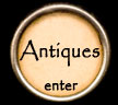 Anne Luther Antiques